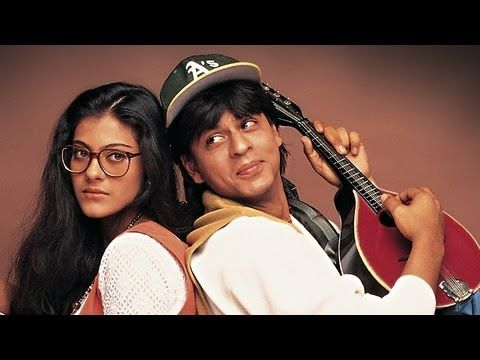 dilwale dulhania le jayenge video songs 1080p backgrounds