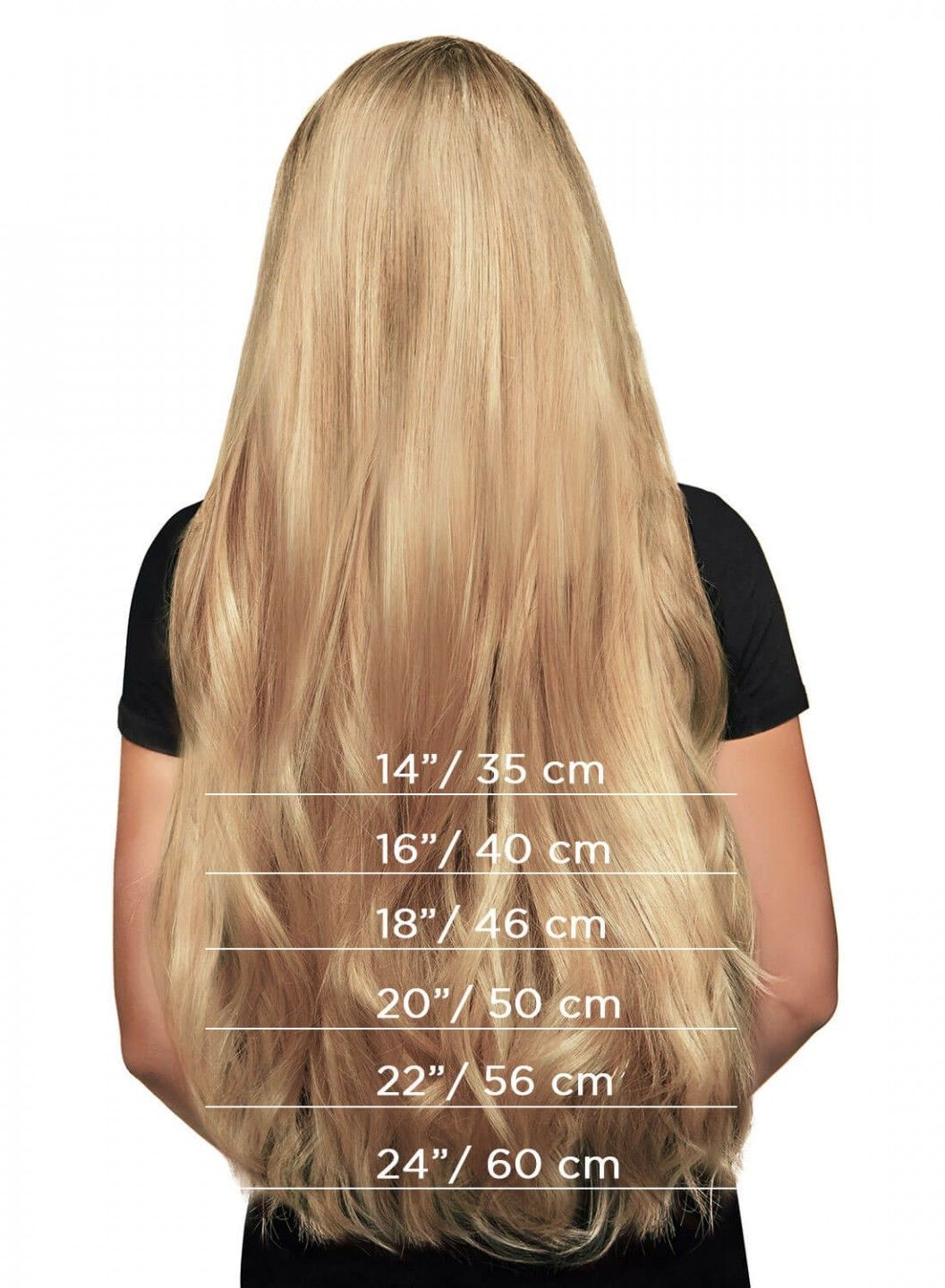 Clip In Hair Extensions Hair Extensions Online Irresistible Me
