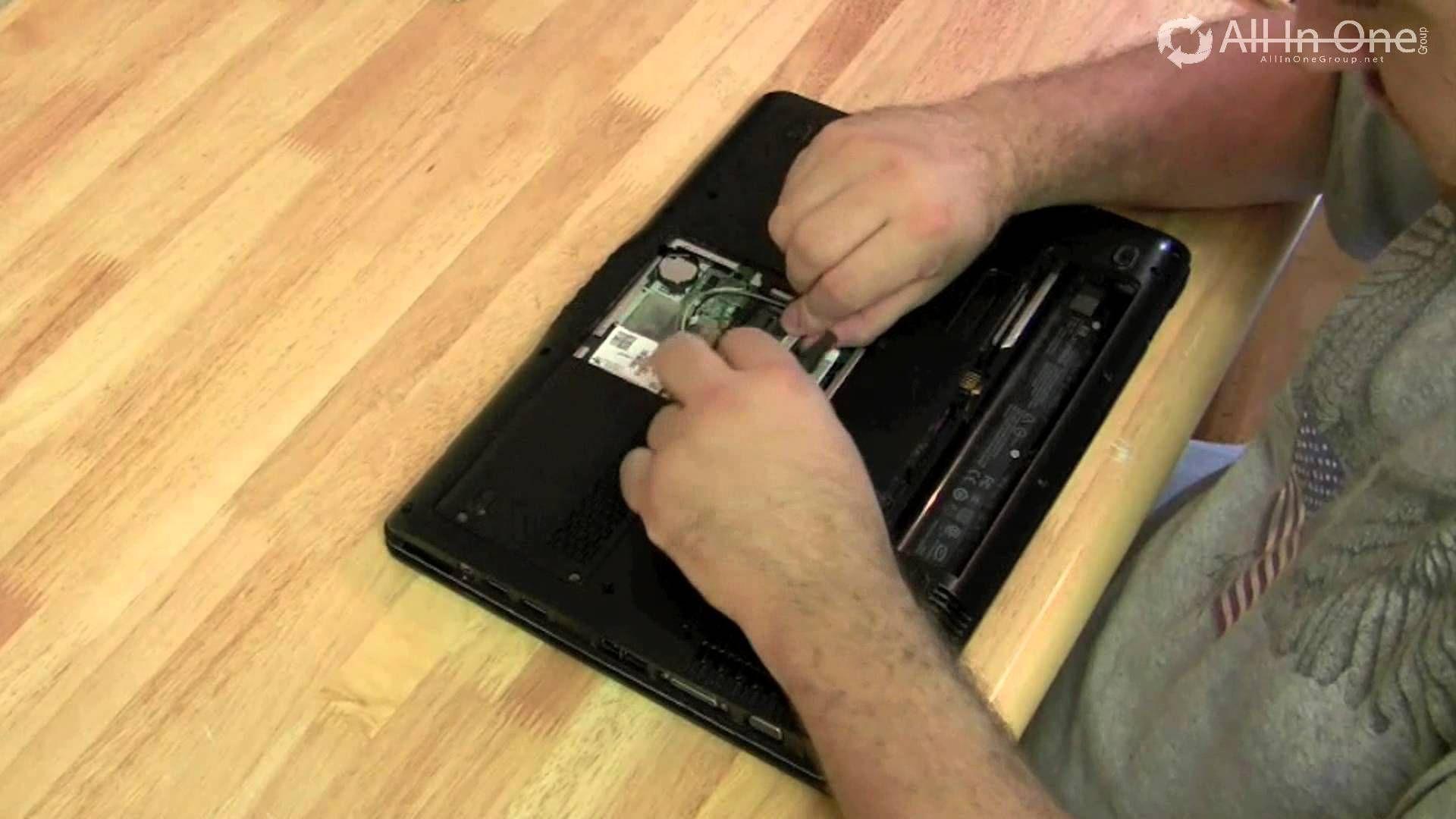 Mis Onsite equipment repair hustler manuals