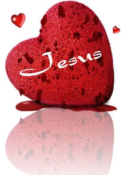 JESUS PODEROSO GUERRERO: Charles Spurgeon - El Corazón Nuevo