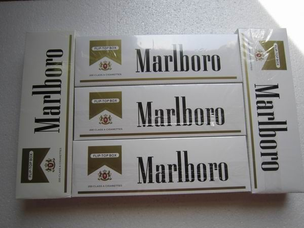 Cheapest pack of cigarettes in pa