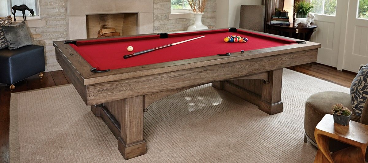 Savanna Pool Tables Basement Pinterest Pool Table Brunswick - Cannon pool table