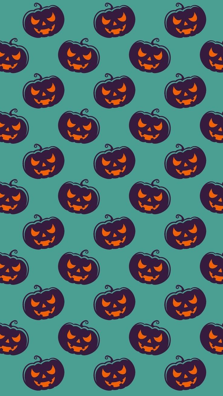 Pin By Ansley On Wallpaper Halloween Wallpaper Iphone Halloween Wallpaper Cute Fall Wallpaper
