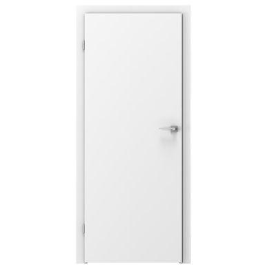 Skrzydlo Drzwiowe Basic Biale 70 Lewe Porta Drzwi Wewnetrzne W Atrakcyjnej Cenie W Sklepach Leroy Merli Tall Cabinet Storage Locker Storage Storage Cabinet