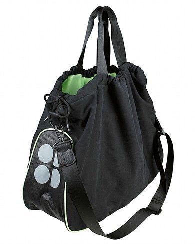 6795f4144a Essential Gym Bag
