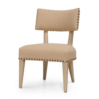 Belaire Accent Chair Select By Palecek Home Interior