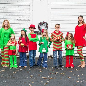 match and be merry mommy me outfits family christmas wear mommematchcom