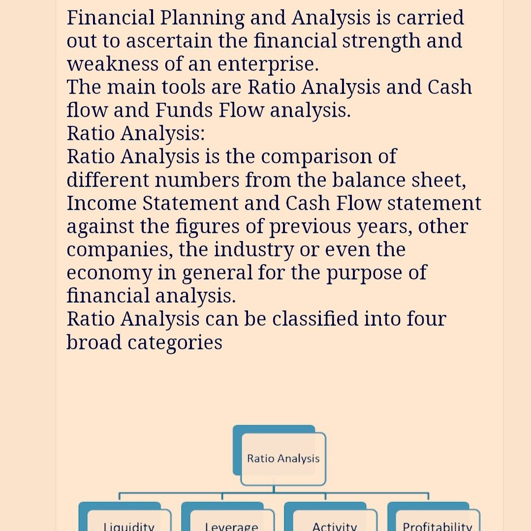 Pin by soumya ranjan on finance and accounts in 2020