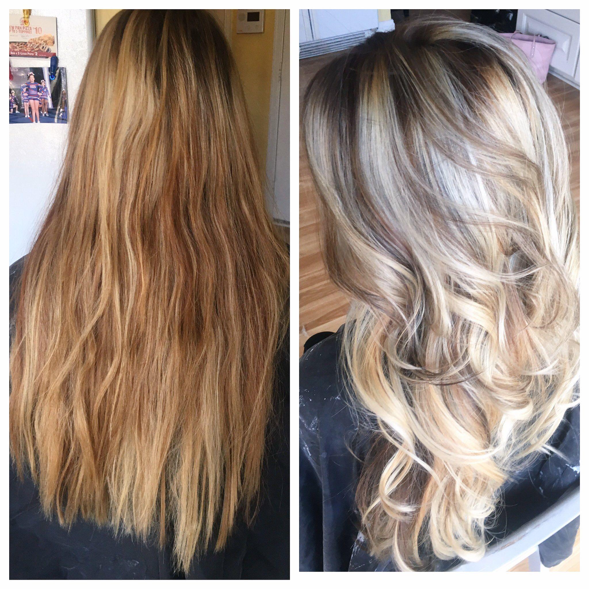 Stay Classy Brassy Hair Diy Hair Toner Hair Toner