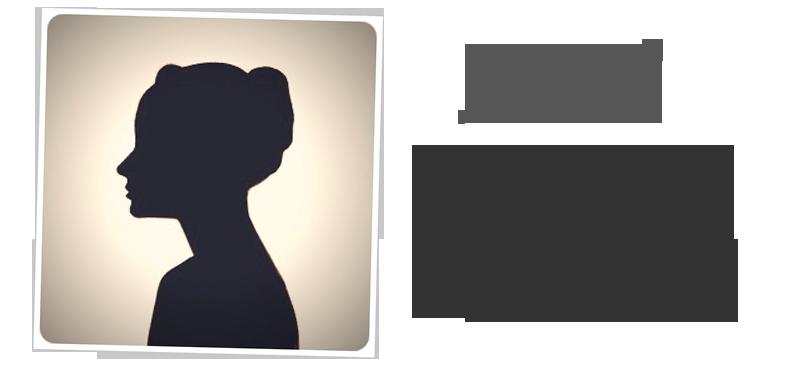 @rada silhouette @daniela Ravaioli