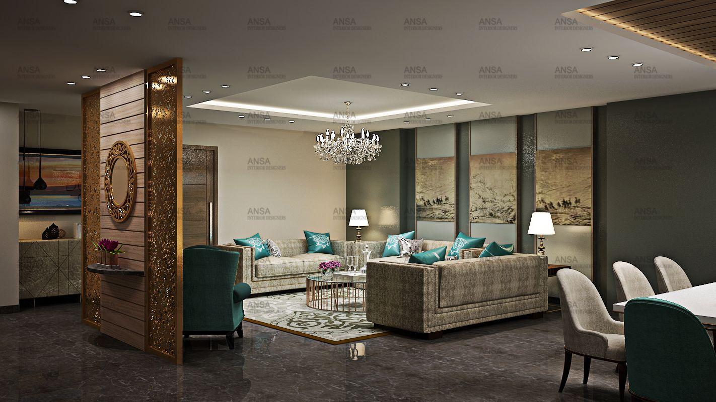Luxury Living Room Interior Design By Luxury Living Room Interior