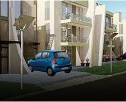 Wave City - Buy expandable Floors NH 24 Ghaziabad for sale at affordable prices. Visit http://www.wavecity.in/campaign/projects to buy best residential floor plan.