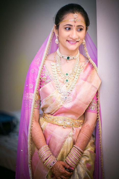 Hyderabad weddings