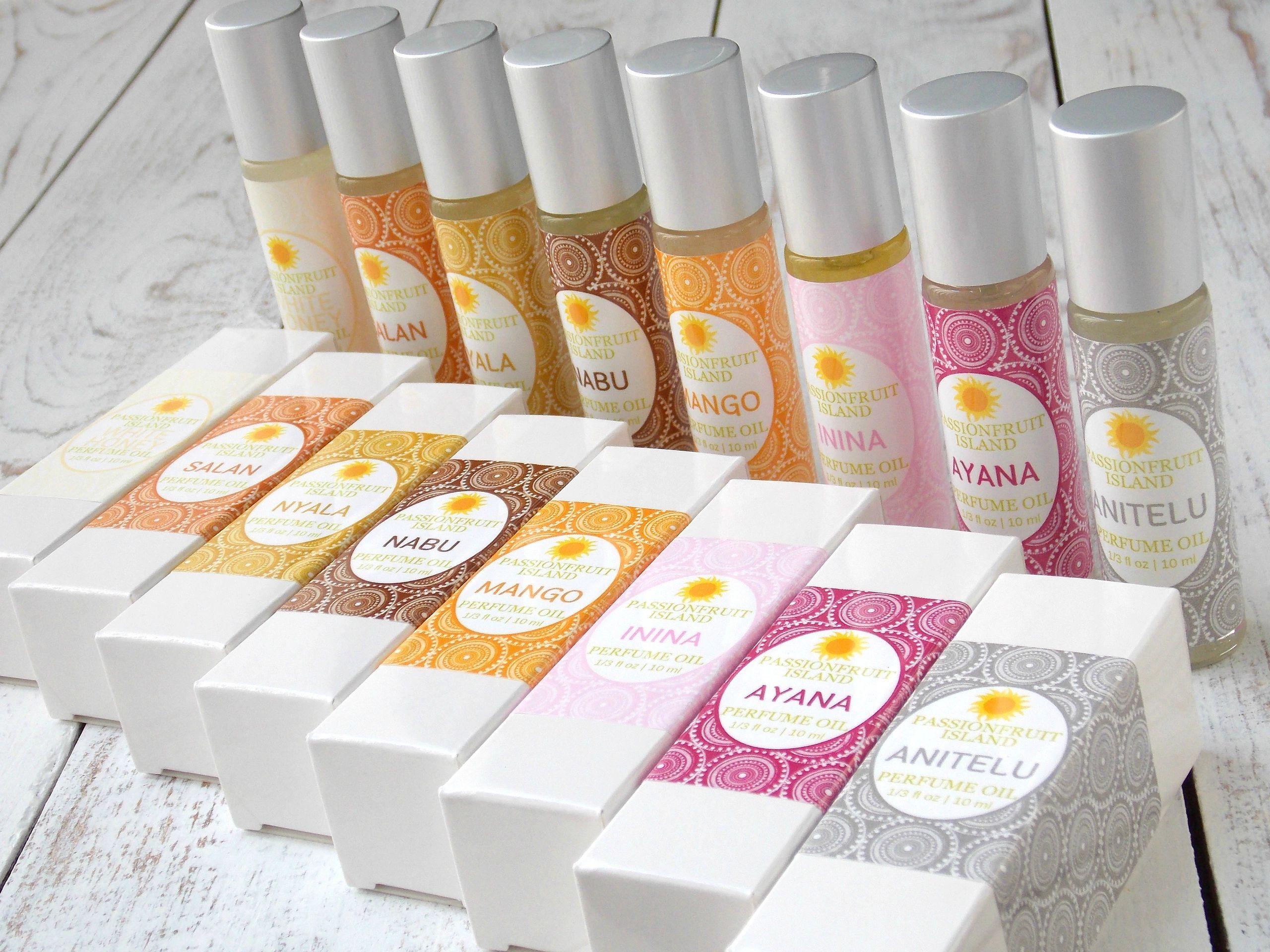 Bath Body Beyond Bath Body Beyond Bath And Body Perfume Oils