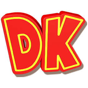 Donkey Kong Country Tropical Freeze For The Nintendo Switch System Official Site Video Game Companies Donkey Kong Cool Gifs