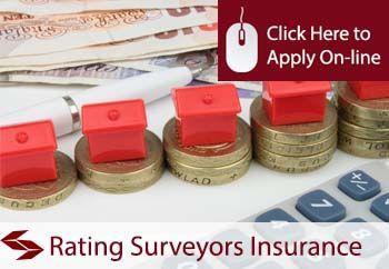 self employed rating surveyors liability insurance ...