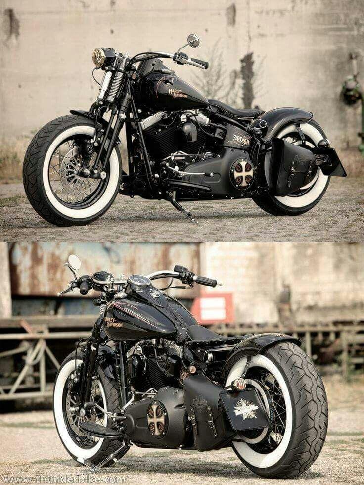 Pin by Juan Garcia on Sueño Harley davidson motorcycles