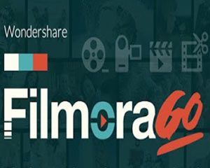 filmorago for windows 10 desktop