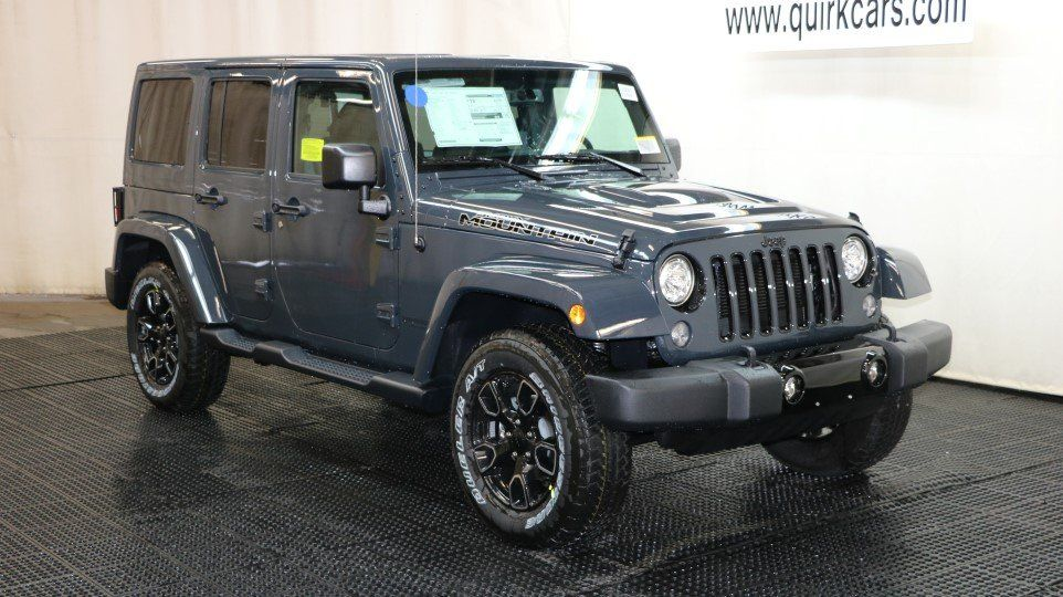 Quirk Chrysler Jeep New Jeep Dealer In Ma New Chrysler Jeep Models Jeep Jeep Models Jeep Dealer