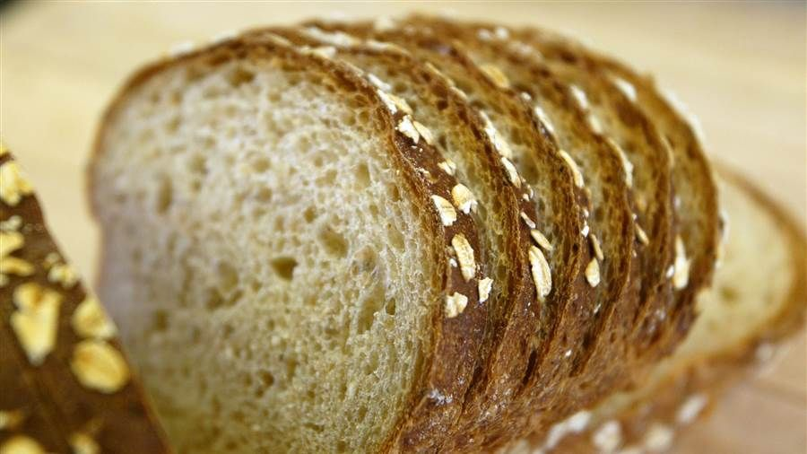 Clearing up confusion about Celiac disease | Bread, Food ...