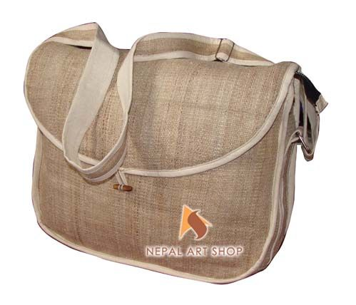 hemp accessories wholesale hemp clothing suppliers