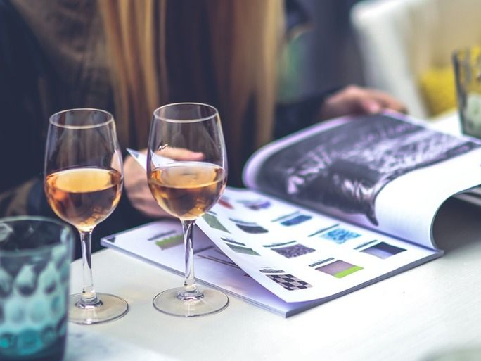 Many people like a nice glass of wine, a delicious cocktail, or a craft beer, but alcohol can cause problems for us humans when we drink too much of it. You may not realize it, but you could be drinking too much, and it's best to nip the warning signs in the bud before you develop a real problem.