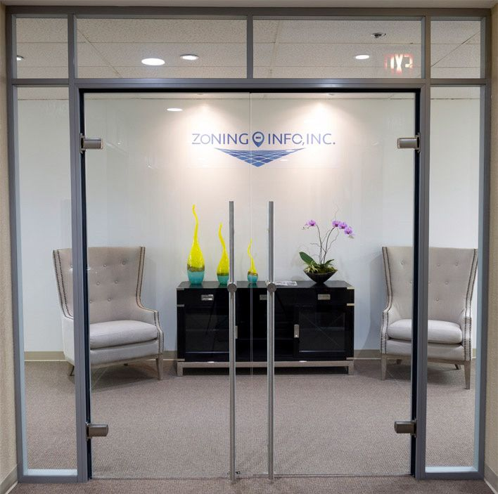 glass partition walls #flex-door-1-m the flex series glass room