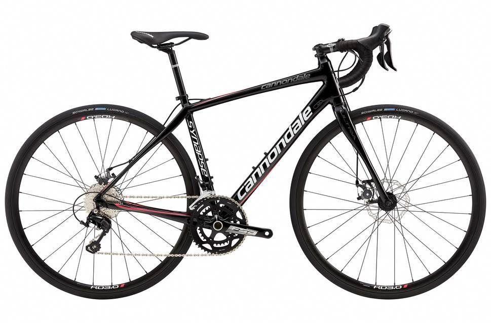 Cannondale Synapse Alloy 105 5 Disc 2016 Women S Road Bike Roadbikeaccessories Bikeaccessories Mensbikes Bicyclea Bike Riding Benefits Bike Ride Racing Bikes