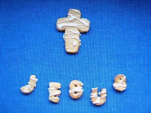 Photo of Cinnamon Sugar Cookies – Rezept für einen einfachen Zimtausschnitt, der gut gef…