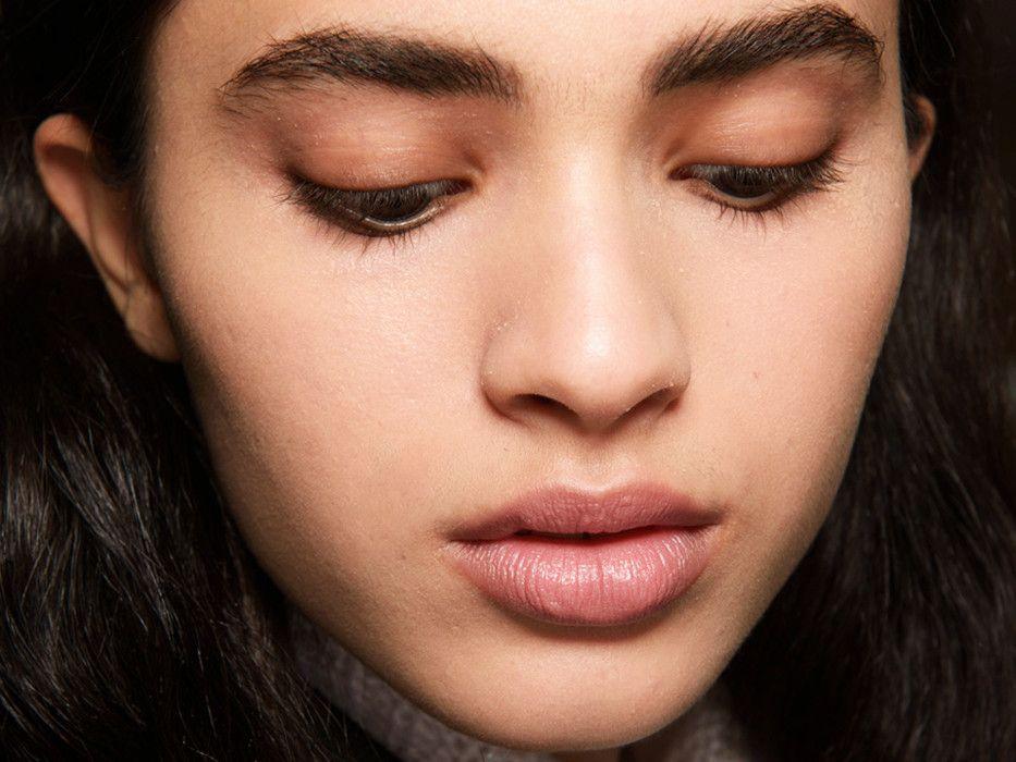 Brows   Best drugstore brow gel, Best eyebrow makeup, Brow gel