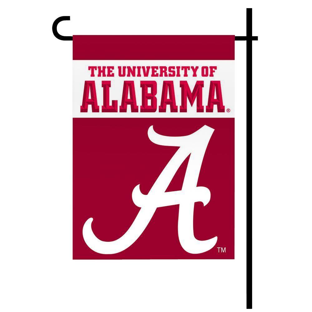 Pin On Alabama Crimson Tide