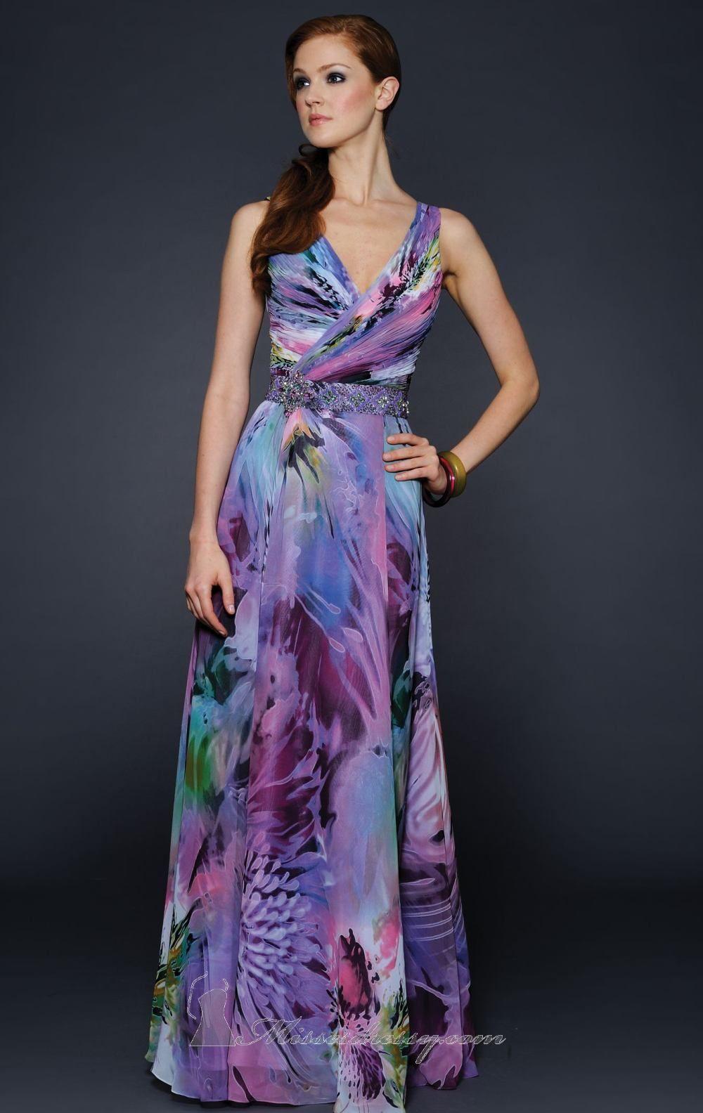 Lara Designs 21632 Dress - MissesDressy.com | Girly | Pinterest