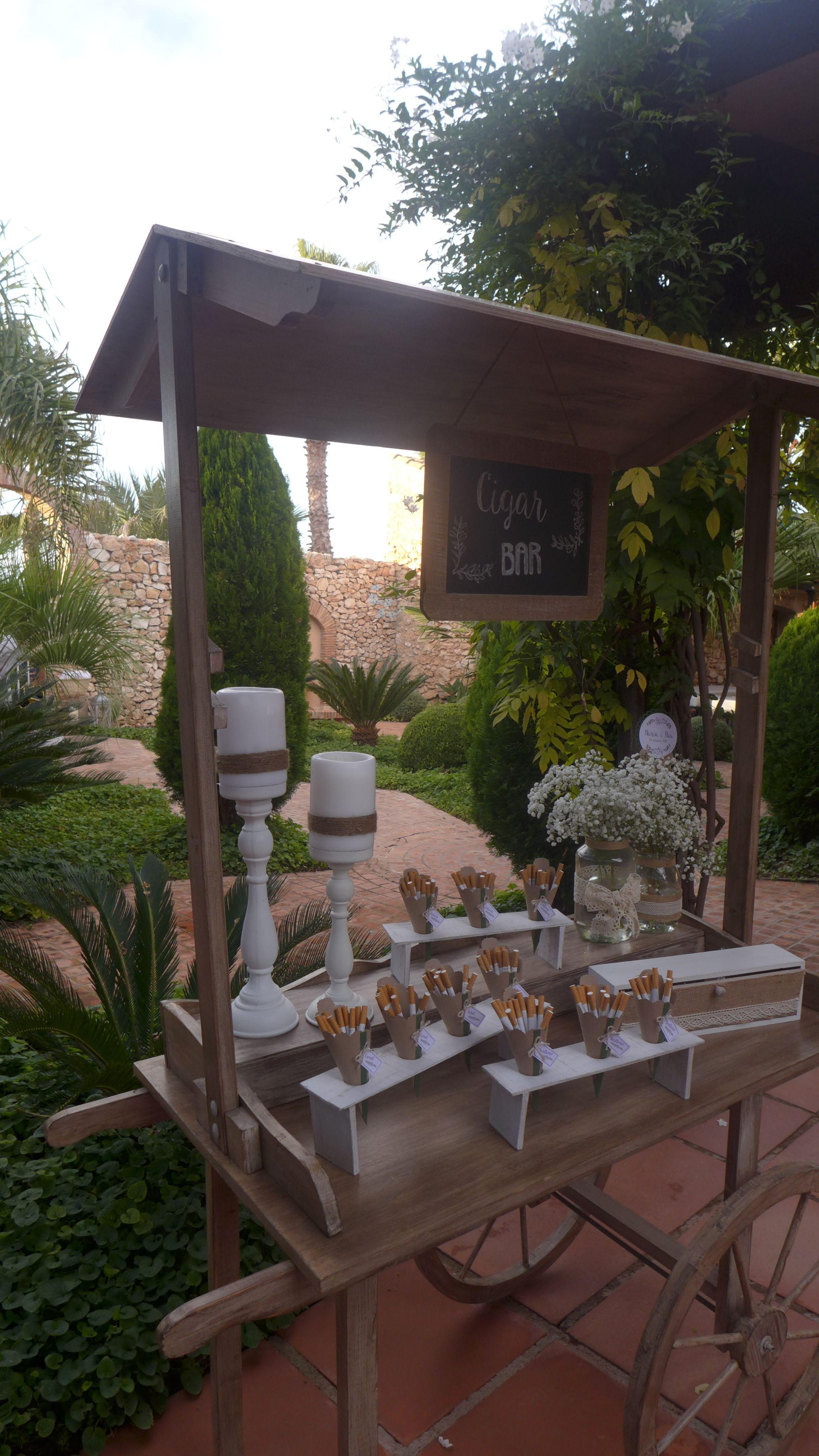 La Masía Les Casotes. Espacio ideal donde celebrar tus momentos más especiales: Bodas, comuniones y eventos corporativos en Castellón. #boda #bodas #wedding #inspiracion #decoracion #Lamasialescasotes    www.lamasialescasotes.com