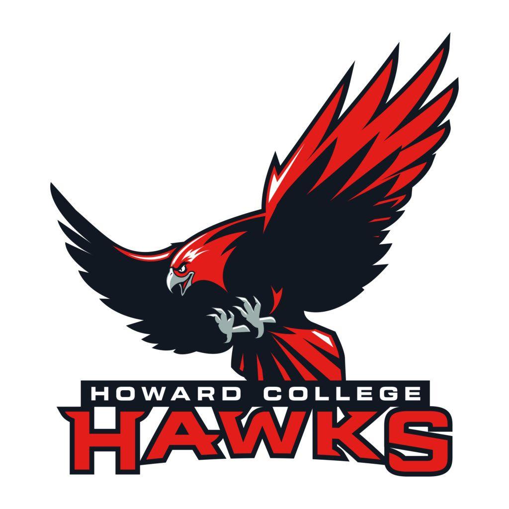 Dual credit howard college howard college college