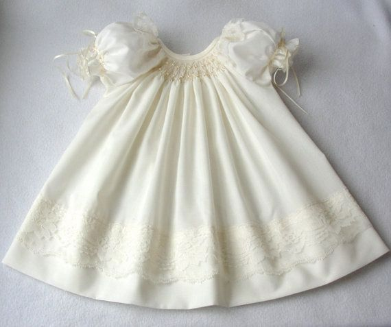 6088de8b446f toddler special occasion dress come in numerous looks