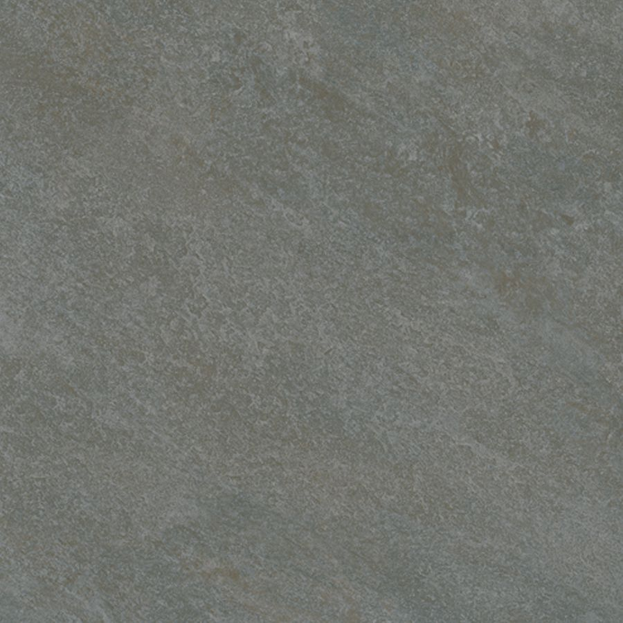dalle factory carrelage en gr s c rame de 20 mm gris anthracite effet beton cir carra. Black Bedroom Furniture Sets. Home Design Ideas