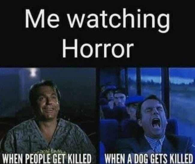 Pin By 2024harlie Jom On Memes Really Funny Memes Dark Sense Of Humor Dark Humour Memes