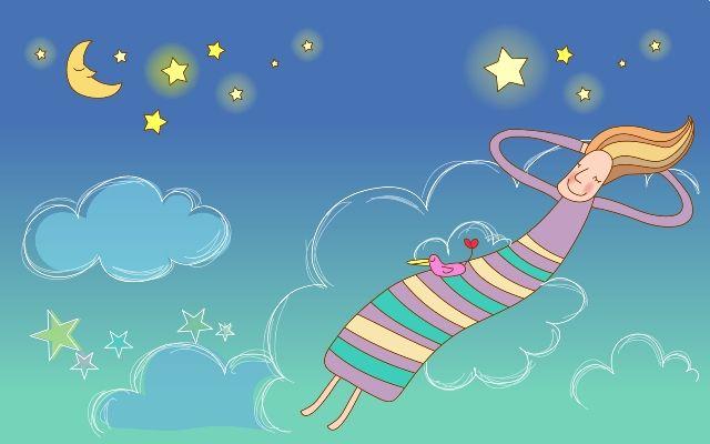 Salgar, la estrella de luz http://www.encuentos.com/cuentos-de-estrellas/salgar-la-estrella-de-luz/