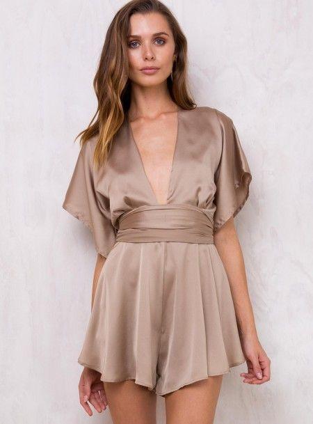 Women\'s Party Dresses Online Australia - Princess Polly | Buy Online ...