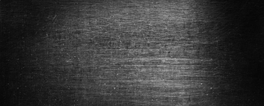 wildtextures-black-scratched-plate FREE ✄ y algo más Pinterest