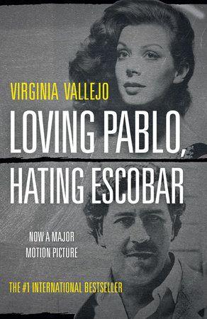 The Memory Of Pablo Escobar Pdf