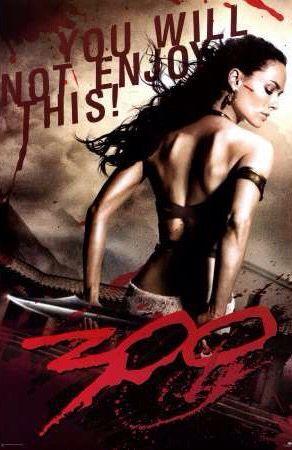 300 Workout for Women #300workout 300 Workout for Women #300workout