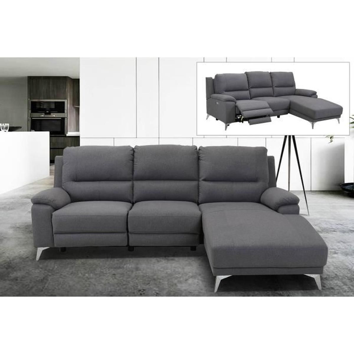 Pin By Mela Gosse On Jhone Sectional Couch Furniture Home Decor