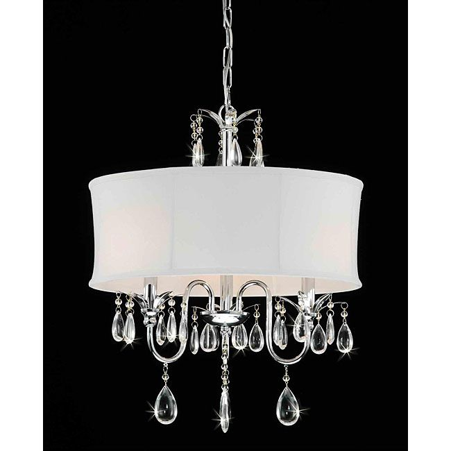 Chandelier Drum Shade: 1000 Images About Lighting On Pinterest Mercury Gl Drums,Lighting