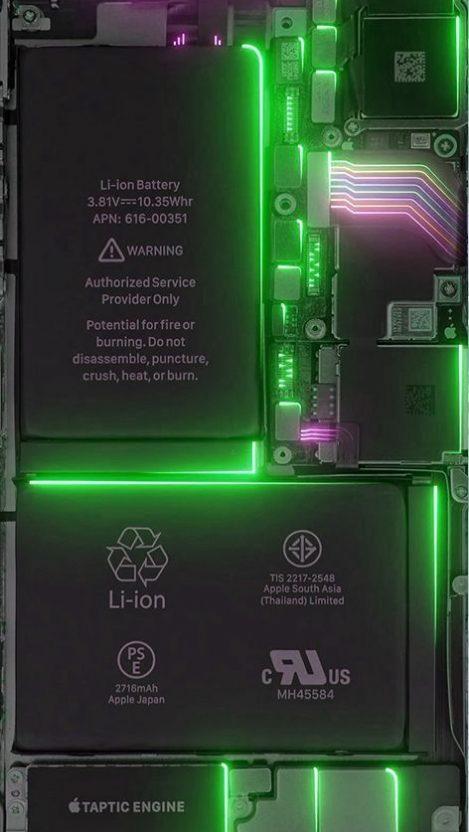 Iphone11 Iphone11pro 11promax Iphone6s 6spluswallpaper Iphone7