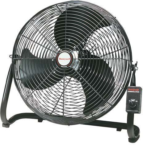 Pin On Household Fans
