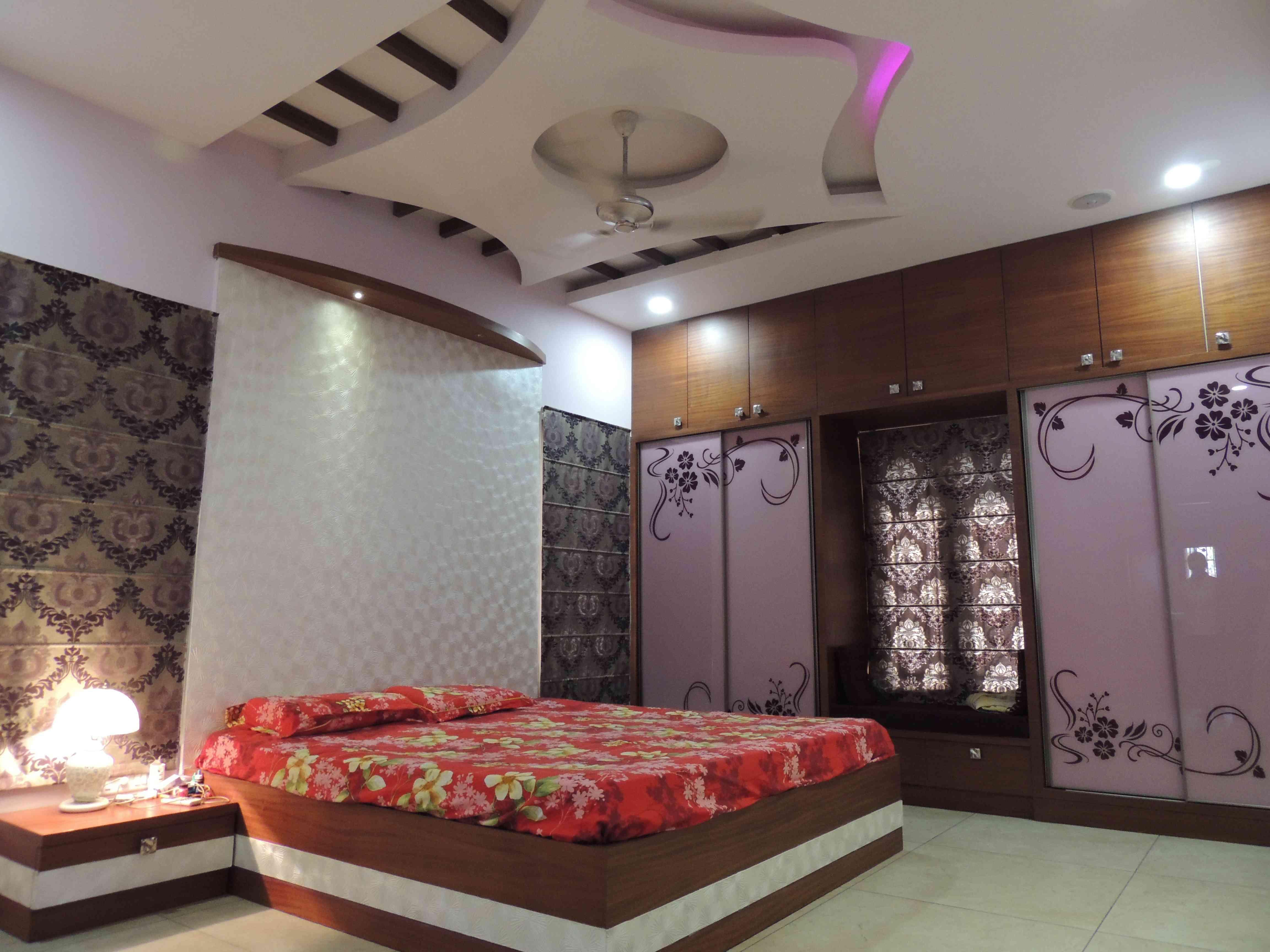 Design Surbhi Reddy Panache De Interiors Interior Designers In