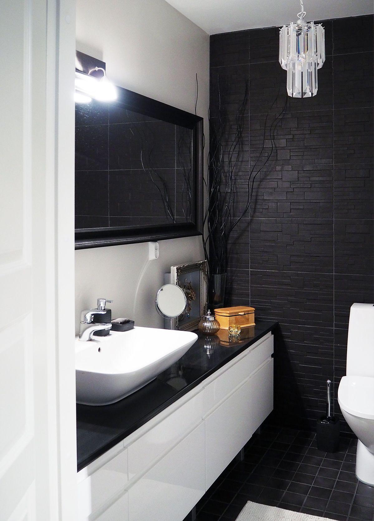 Moderni wc meht kyl l iset 54f7026f498ec414915c1083