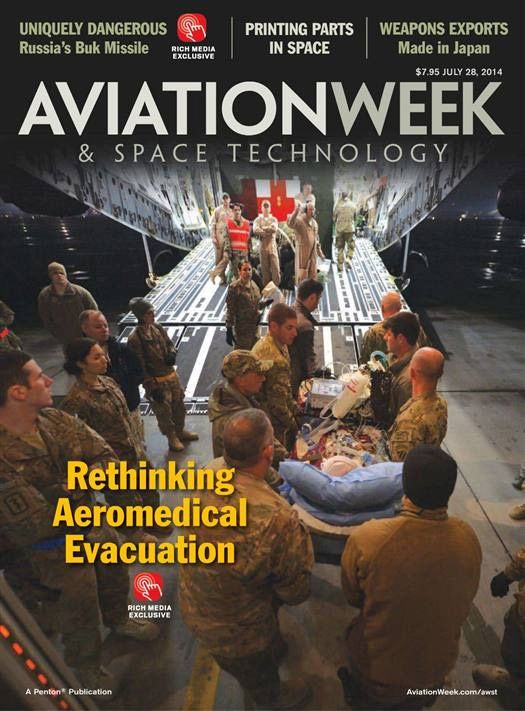 Aviation Week Space Technology 28 July 2014 Pdf Magazines Download Free Digital Magazines In Pdf Format For Ipad Technology Digital Magazine Aviation