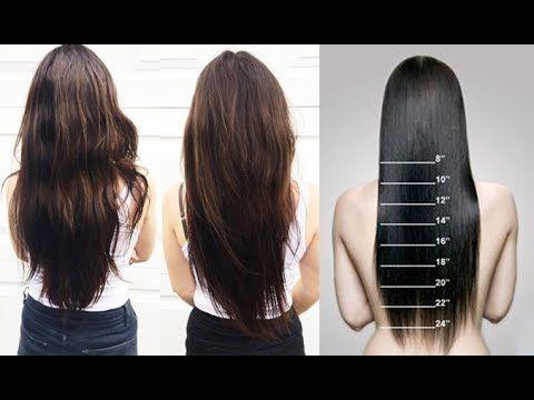Youtube Hair Remedies For Growth Hair Growth Serum Natural Hair Growth